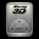 Eqo DVD Player-128