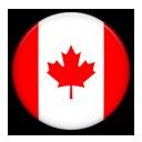Flag of Canada-128