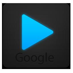 Google Play ice