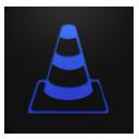 VLC blueberry-128