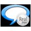 Rea Player icon