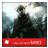 Call Of Duty Metro-48