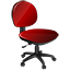 Ergonomic Chair icon