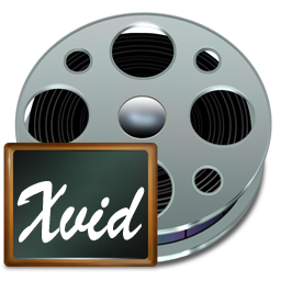 Fichiers Xvid