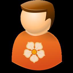 User web 2.0 magnolia