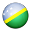 Flag of Solomon Islands-64