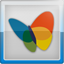 Msn Hotmail Live icon