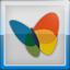 Msn Hotmail Live Icon