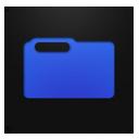 Folder2 blueberry-128