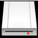 Drive Optical Recorder