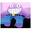 Grape Pants icon
