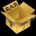 Archive rar
