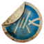 FRW icon