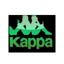 Kappa green-128