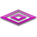 Umbro violet-128