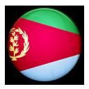 Flag of Eritrea-128