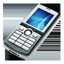 Mobile Black-128