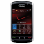 Blackberry Storm icon