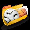 Sports-128