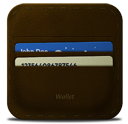Wallet Credit Cards-128