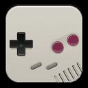 Gameboy-128