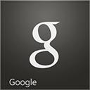 Windows 8 Google-128