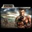 Spartacus Vengeance icon