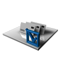 Emails Insert-128