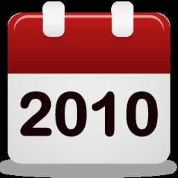Calendar Selection All