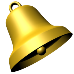 Bell Icon Download Music Library Icons Iconspedia