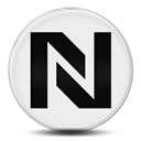 Netvous Logo Webtreatsetc-128