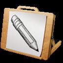 Drawing-128