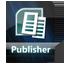 Publisher-64