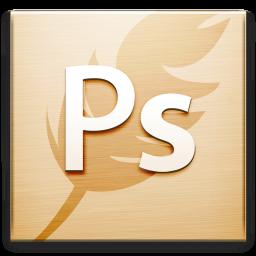 Photoshop Icon Download Chakram 2 Icons Iconspedia
