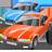 Cars-48