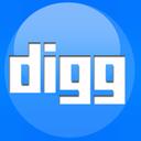 Digg Sphere-128