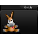E-mule-128