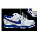 Nike Dunk-128