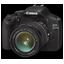 Canon 550D side-64