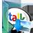 Google Talk Picture-48