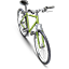 Bicycle 3D Icon