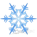 Snowflake-128