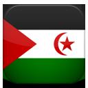 Sahrawi Arab Democratic Republic-128