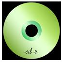 Cd-r-128