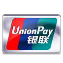 China Union Pay-128