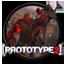 Prototype2 Icon