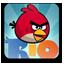 Angry Birds Rio-64