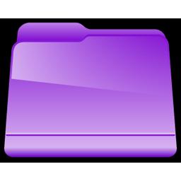 Generic Violet