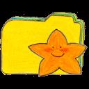 Folder y favorites-128