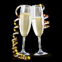 Champagne-128